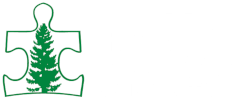 The Family Autism Connection